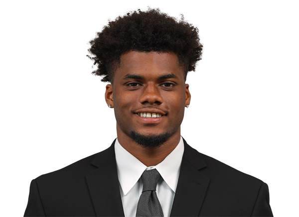 https://a.espncdn.com/i/headshots/college-football/players/full/4040868.png