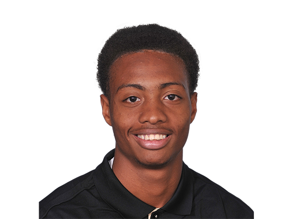 https://a.espncdn.com/i/headshots/college-football/players/full/4040870.png