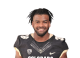 https://a.espncdn.com/i/headshots/college-football/players/full/4040875.png