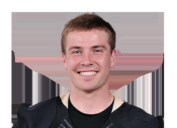 https://a.espncdn.com/i/headshots/college-football/players/full/4040880.png