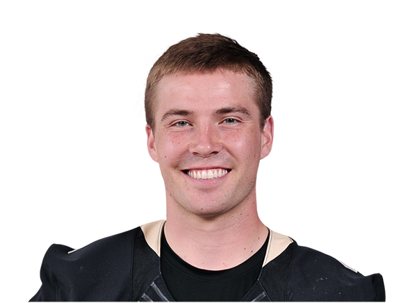 https://a.espncdn.com/i/headshots/college-football/players/full/4040880.png