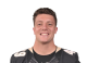 https://a.espncdn.com/i/headshots/college-football/players/full/4040881.png