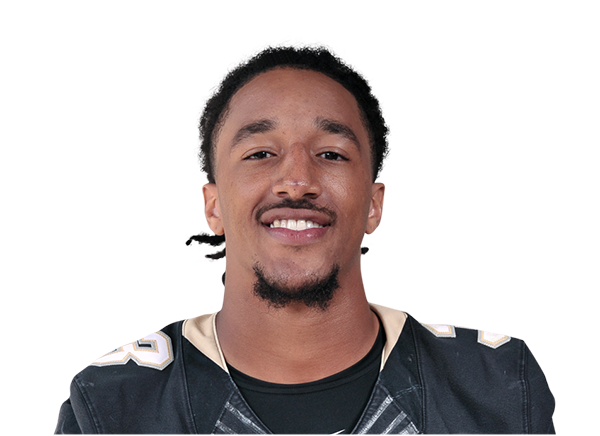 https://a.espncdn.com/i/headshots/college-football/players/full/4040882.png