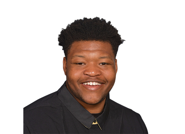 https://a.espncdn.com/i/headshots/college-football/players/full/4040883.png