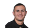 https://a.espncdn.com/i/headshots/college-football/players/full/4040884.png