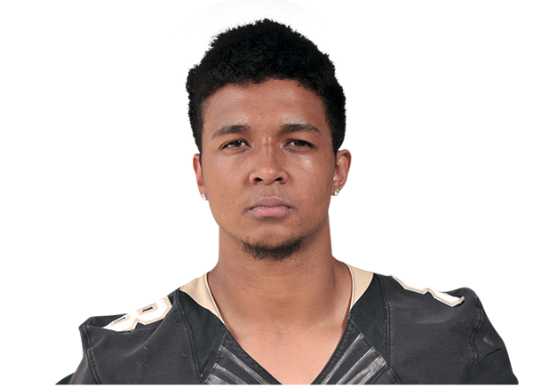 https://a.espncdn.com/i/headshots/college-football/players/full/4040885.png