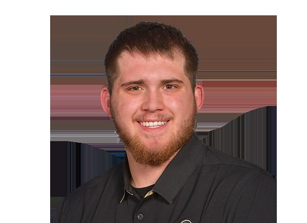 https://a.espncdn.com/i/headshots/college-football/players/full/4040886.png