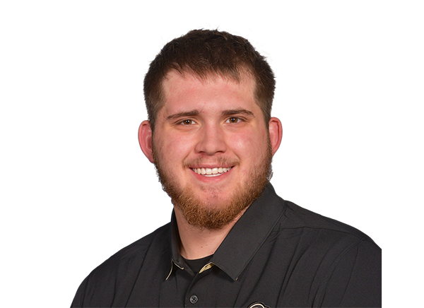 https://a.espncdn.com/i/headshots/college-football/players/full/4040886.png