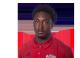 https://a.espncdn.com/i/headshots/college-football/players/full/4040892.png
