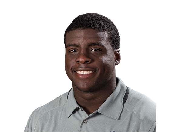 https://a.espncdn.com/i/headshots/college-football/players/full/4040893.png