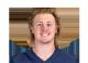 https://a.espncdn.com/i/headshots/college-football/players/full/4040899.png