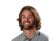 https://a.espncdn.com/i/headshots/college-football/players/full/4040900.png