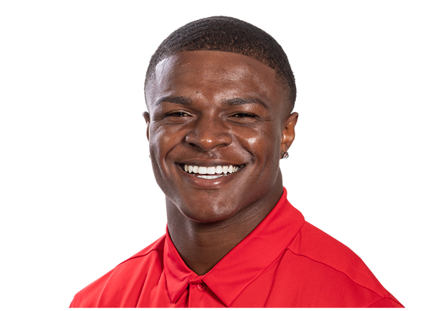 https://a.espncdn.com/i/headshots/college-football/players/full/4040901.png