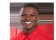 https://a.espncdn.com/i/headshots/college-football/players/full/4040901.png