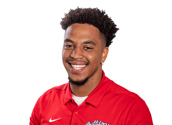 https://a.espncdn.com/i/headshots/college-football/players/full/4040906.png