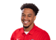 https://a.espncdn.com/i/headshots/college-football/players/full/4040906.png