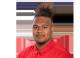 https://a.espncdn.com/i/headshots/college-football/players/full/4040910.png