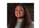https://a.espncdn.com/i/headshots/college-football/players/full/4040913.png