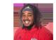 https://a.espncdn.com/i/headshots/college-football/players/full/4040919.png
