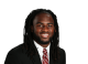 https://a.espncdn.com/i/headshots/college-football/players/full/4040963.png