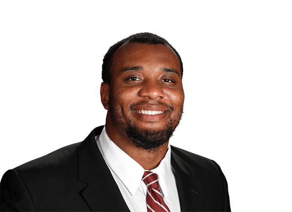 https://a.espncdn.com/i/headshots/college-football/players/full/4040965.png