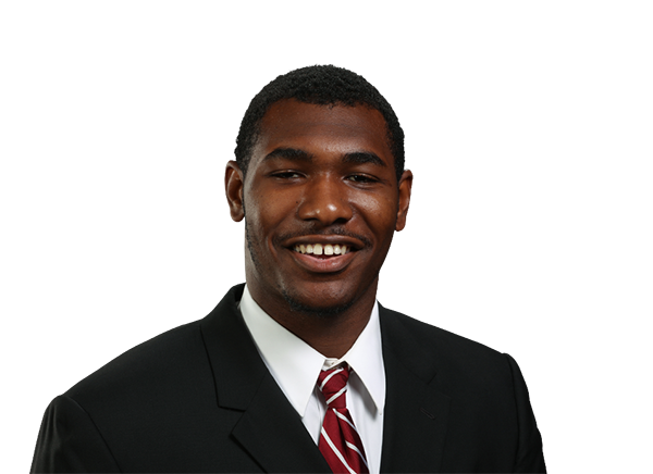 https://a.espncdn.com/i/headshots/college-football/players/full/4040968.png