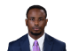 https://a.espncdn.com/i/headshots/college-football/players/full/4040970.png