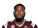 https://a.espncdn.com/i/headshots/college-football/players/full/4040971.png