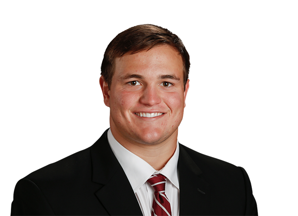 https://a.espncdn.com/i/headshots/college-football/players/full/4040977.png