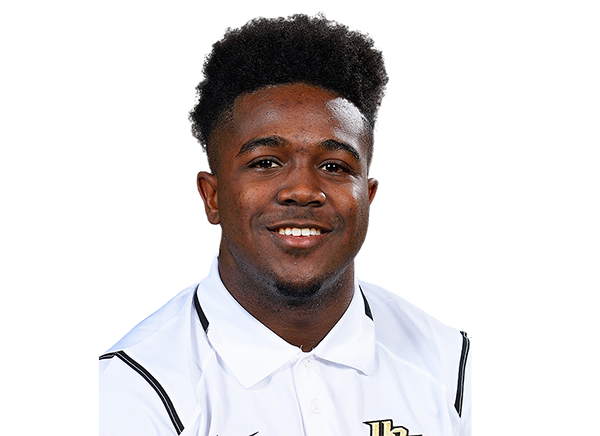 https://a.espncdn.com/i/headshots/college-football/players/full/4042111.png