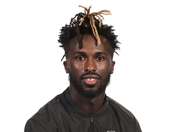 https://a.espncdn.com/i/headshots/college-football/players/full/4042112.png