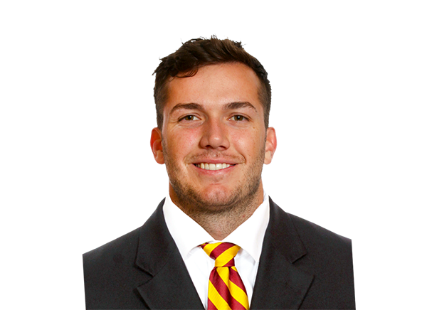 https://a.espncdn.com/i/headshots/college-football/players/full/4042113.png