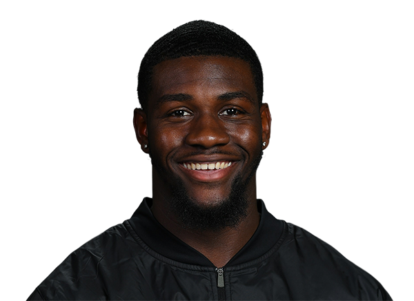 https://a.espncdn.com/i/headshots/college-football/players/full/4042116.png