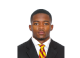 https://a.espncdn.com/i/headshots/college-football/players/full/4042118.png
