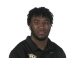 https://a.espncdn.com/i/headshots/college-football/players/full/4042119.png