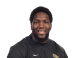 https://a.espncdn.com/i/headshots/college-football/players/full/4042120.png