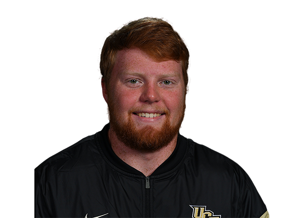 https://a.espncdn.com/i/headshots/college-football/players/full/4042126.png