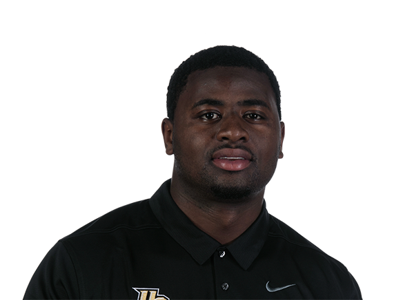 https://a.espncdn.com/i/headshots/college-football/players/full/4042127.png