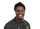 https://a.espncdn.com/i/headshots/college-football/players/full/4042136.png
