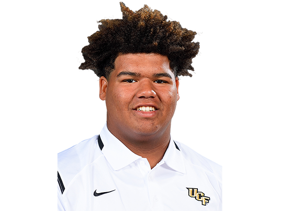 https://a.espncdn.com/i/headshots/college-football/players/full/4042141.png