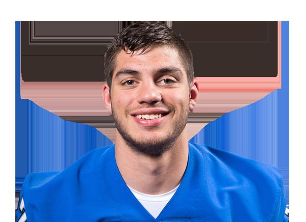 https://a.espncdn.com/i/headshots/college-football/players/full/4042675.png