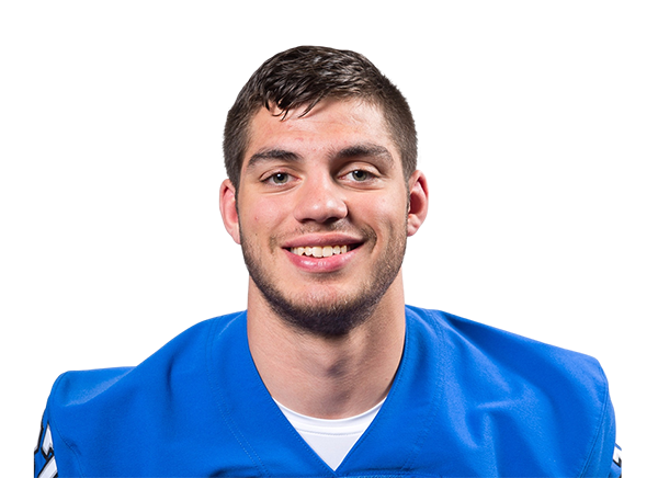 https://a.espncdn.com/i/headshots/college-football/players/full/4042675.png