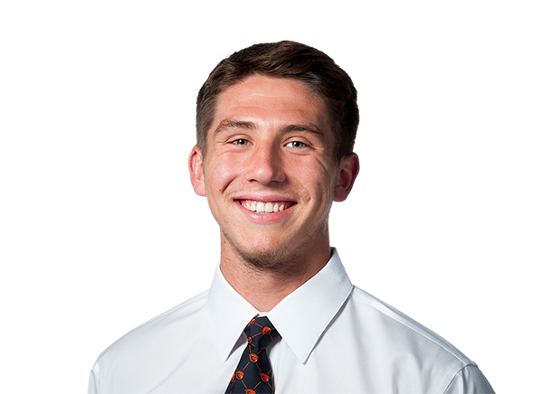 https://a.espncdn.com/i/headshots/college-football/players/full/4042803.png