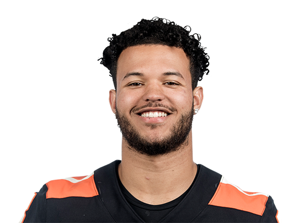 https://a.espncdn.com/i/headshots/college-football/players/full/4042807.png
