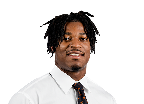 https://a.espncdn.com/i/headshots/college-football/players/full/4042808.png