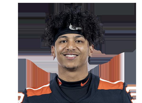 https://a.espncdn.com/i/headshots/college-football/players/full/4042810.png