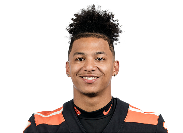 https://a.espncdn.com/i/headshots/college-football/players/full/4042810.png