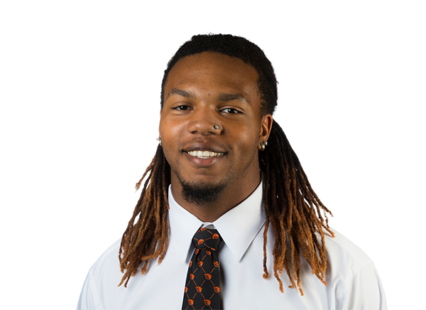 https://a.espncdn.com/i/headshots/college-football/players/full/4042813.png