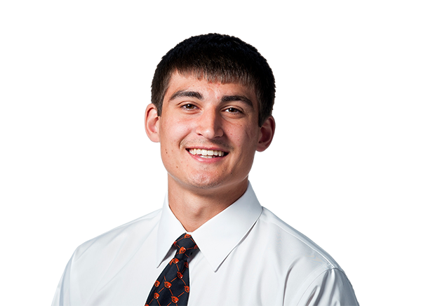 https://a.espncdn.com/i/headshots/college-football/players/full/4042814.png