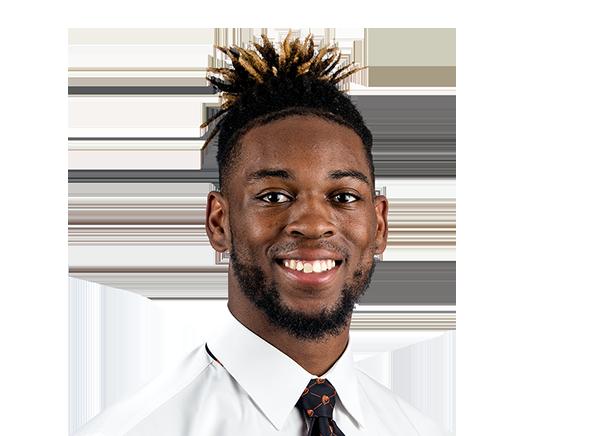 https://a.espncdn.com/i/headshots/college-football/players/full/4042816.png